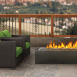 1100×656-main-product-image-gpfl48mhp-napoleon-fireplaces