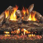 REAL-FYRE-fireplace-logs-red-oak