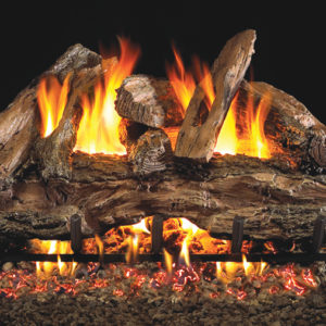 REAL-FYRE-fireplace-logs-red-oak