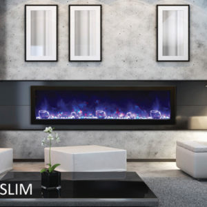 amantii-BI-60-SLIM-Livingroom-PURPLE-fireplace
