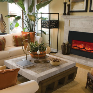 amantii-INSERT-33-livingroom-6401