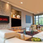 amantii-WMBI-58-Livingroom-640