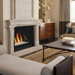 astria-Envy-CD-gas-fireplace