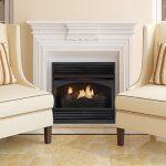 astria-Gamma-gas-fireplace