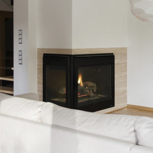 astria-Libra-multi-view-gas-fireplace