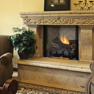 astria-Marquee-gas-fireplace