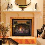 astria-Montebello-SeeThrough-gas-fireplace