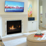 astria-Scorpio-CD-gas-fireplaces