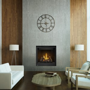 continental-CHD35-300x300-gas-fireplace