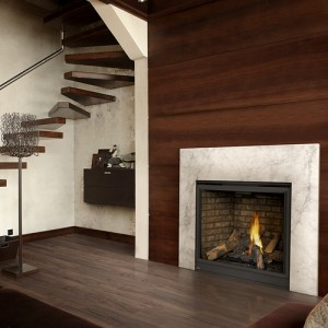 continental-CHDX40-300x300-gas-fireplace