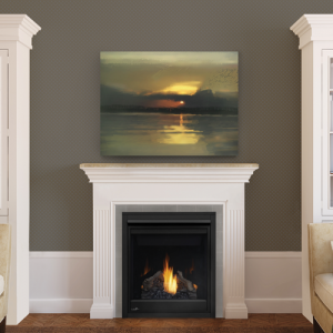 continental-cb30-living-room-continental-fireplaces-500px-500pxweb-300x300