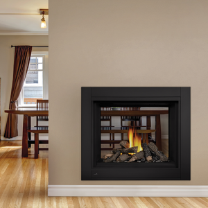 continental-cbhd4st-log-living-dinning-room-continental-fireplaces-500px-500pxweb-300x300