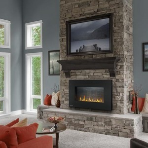 continental-cwhd31-sb-livingroom-blk-rectangular-300x300-gas-fireplace