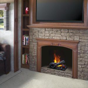 dimplex-Opti-myst-Cassette-electrical-fireplace