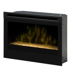 dimplex-firebox-DFG2562-ELECTRIC