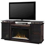 dimplex-media-consule-aiden-electrical-fireplace-GDS33G4-1582PC