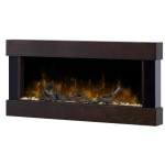 dimplex-wall-mount-chalet-DWF1204MA-electrical-fireplace