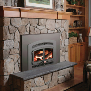 new sale fireplaces fireplace for stoves wood today burning contemporary