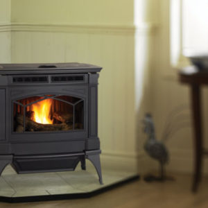 hampton-GC60-large-pellet-stove