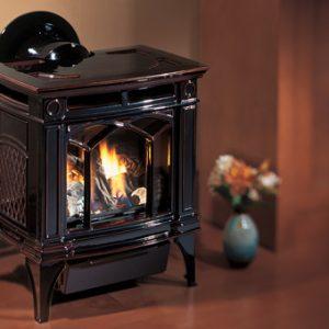 hampton-H15-small-gas-stove