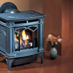 hampton-H15-small-gasstoves