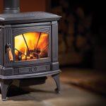 hampton-H200-medium-wood-stove