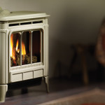 hampton-H27-medium-gas-stoves
