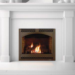 heat&glo-SL750-SLIMLINE-GAS-FIREPLACE