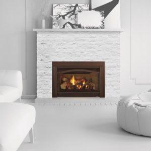 heat&glo-grandI35-gas-insert