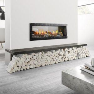 heat&glo-mezzo48-gas-seethrough-fireplace