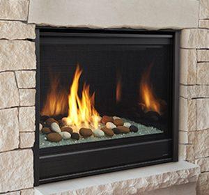 heatilator-Caliber-Modern_42_370x280-gas-fireplace
