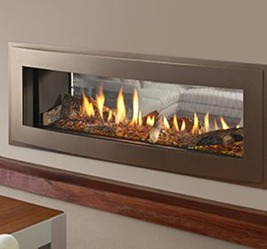 heatilator-CraveSeeThrough_370x280-gas-fireplace