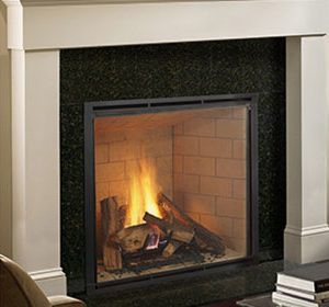 heatilator-HeirloomSeries_370x280-gas-fireplace