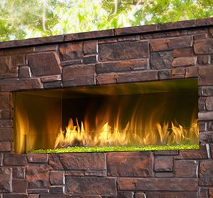 heatilator-Palazzo_370x280-gas-fireplaces