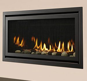 heatilator-Rave_370x280-gas-fireplace