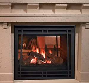 heatilator-See-Through-Gas_370x280-gas-fireplace