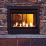 heatilator-TwilightModern_370x280-gas-fireplace