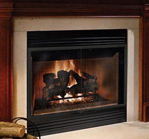 heatilator-wood-Accelerator_370x280
