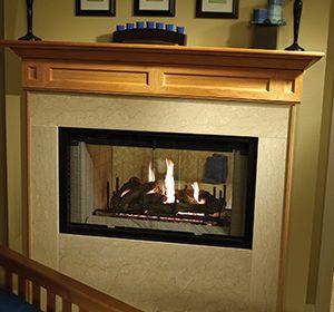 heatilator-wood-MultiSided-Wood_370x280