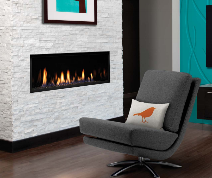 in the best gas fireplaces calgary red around choice saver for fireplace kingsman space install