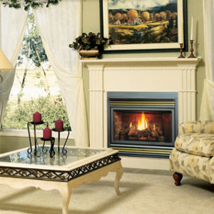 kingsman-ZV3600-vented-fireplace