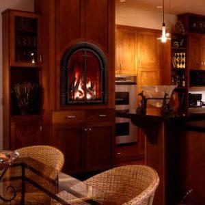 mendota-chelsea-gas-fireplace
