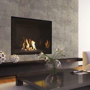 mendota-fullview-gas-fireplace
