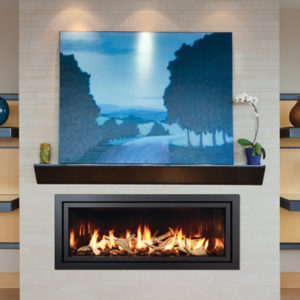 mendota-fullview-linear-gas-fireplace