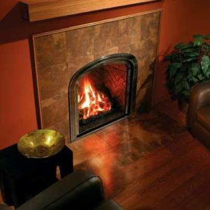 mendota-greenbriar-gas-fireplace