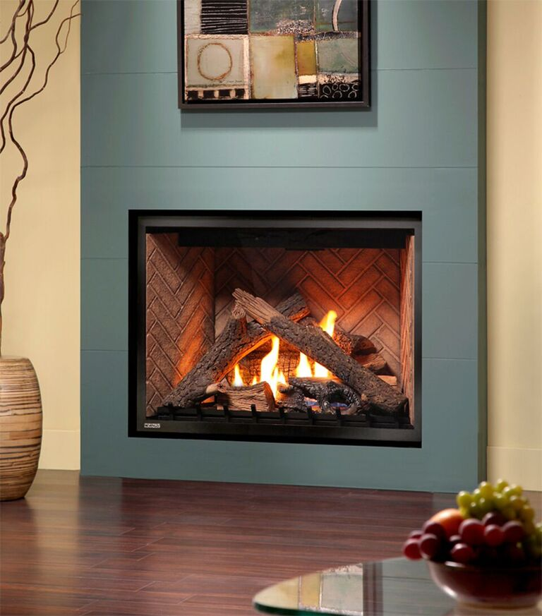 Image Result For Montfireplaces