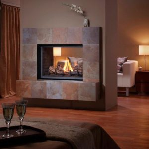 montigo-h-series-seethrough-gas-fireplacesss