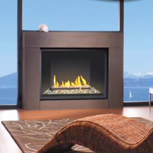 montigo-h-series-single-sided-gas-fireplace