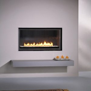 montigo-l-series-L38df-gas-fireplaces