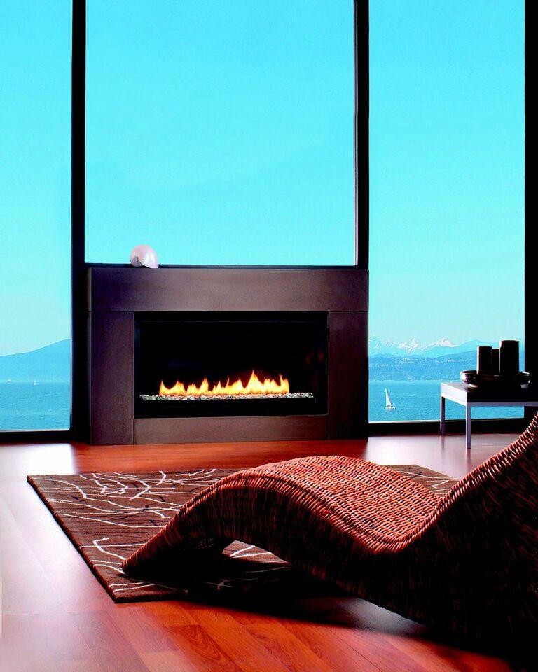 montigo fireplace l42df price - 28 images - 28 montigo ...